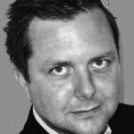 Webbutik och ehandel med Anders Karlsson