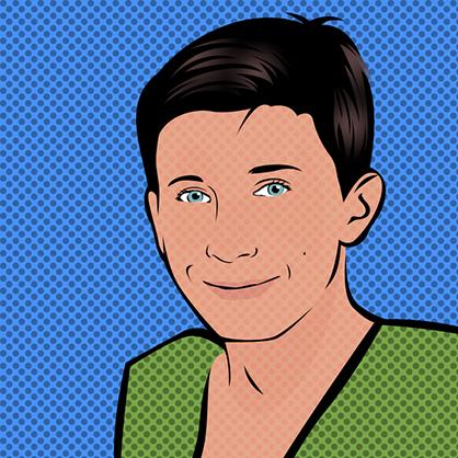 Jaroslaw Szymczak webb365.se