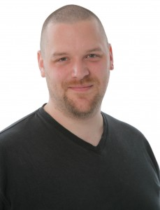 Affiliate i en e-handel - Stefan Bergfeldt